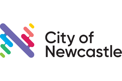Newcastle City Council is a customer of Mai-Wel Enterprises