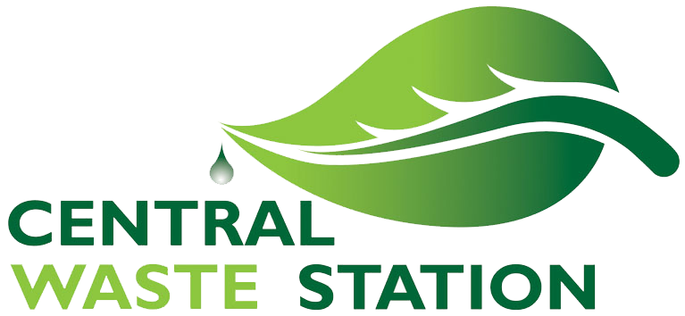 Central Waste Station operates in a key partnership with Mai-Wel Enterprises